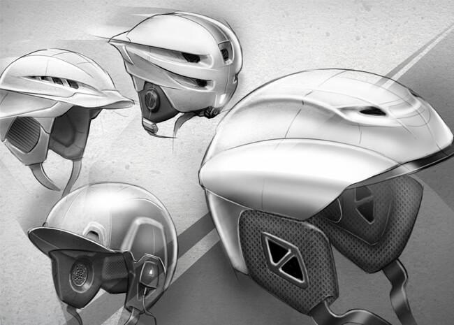 /expertises/design/industrial-design